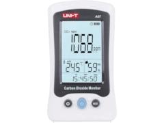 Uni-Trend UT A37 - CO2-Messgerät