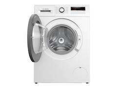 Bosch WAN28122 weiß