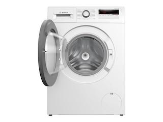 Bosch WAN28122 weiß -