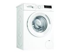 Bosch WAN282A2 weiß