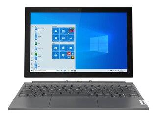 Lenovo IdeaPad Duet 3 10IGL (82AT002VGE) -