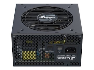 Seasonic FOCUS-GX-1000 (80+Gold) 1000 Watt -