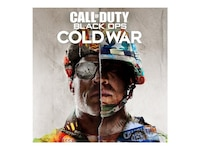 Activeon Call of Duty Black Ops Cold War (PS5)