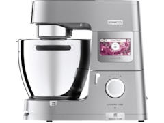 Kenwood KCL95.424SI Cooking Chef XL Silber