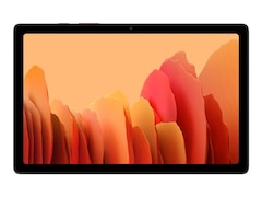 Samsung Galaxy Tab A7 10.4