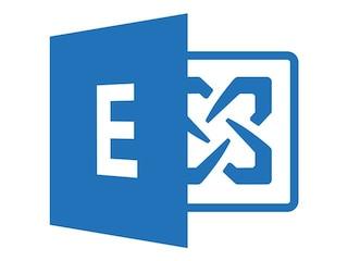 Microsoft Exchange Server 2016 Standard Vollversion Download 1 PC -