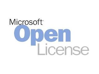 Microsoft Exchange Server 2013 Standard Vollversion Download 1 PC -