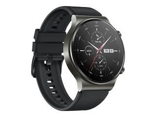 Huawei Watch GT 2 Pro Sport schwarz -