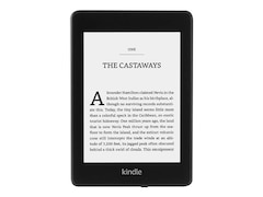 Amazon Kindle Paperwhite 6 (2020) WiFi 8GB