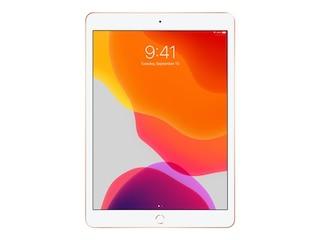 """Apple iPad 10,2"""" 8th Gen. (2020) Wi-Fi 32GB -"""