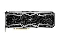 Gainward Gainward GeForce RTX 3080 Phoenix