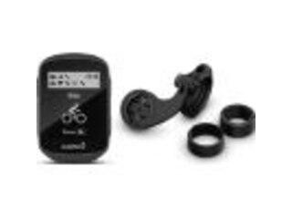 Garmin Edge 130 GPS-Fahrradcomputer MTB Bundle -
