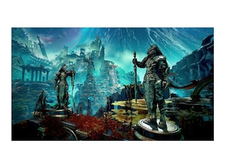 Gearbox Godfall - Ascended Edition (PS5) -