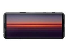 Sony Xperia 5 II 5G