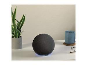 Echo (4. Generation)