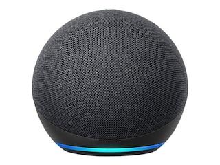 Amazon Echo Dot (4. Generation) -