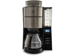 Melitta AromaFresh Kaffeeautomat (1021-03) -