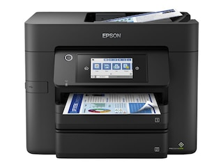 Epson WorkForce Pro WF-4830DTWF -