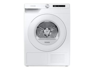 Samsung DV90T5240TW/S2 Wärmepumpentrockner Weiß -