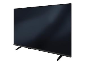 40 GFB 6070 Fire TV Edition