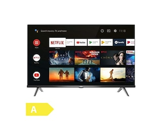 TCL 32S615 -