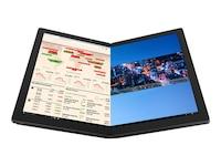 Lenovo ThinkPad X1 Fold (20RL000GGE)
