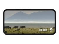 Google Pixel 5 128 GB