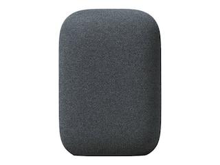 Google Nest Audio Smart Speaker Karbon -