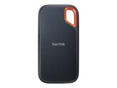 SanDisk Extreme Portable SDSSDE61-1T00-G25 1TB