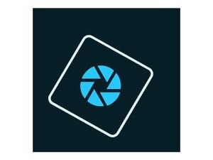 Photoshop Elements 2021 (PC)