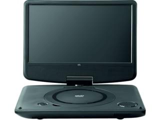 OK. OPD 920-1 Tragbarer DVD-Player -