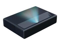 Xiaomi Mi Laser 150 UKD Projektor