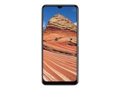 Vivo Mobile Y20s 128 GB