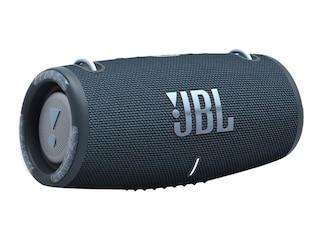 JBL Xtreme 3 blau -