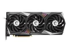 MSI GeForce RTX3070 Gaming X Trio 8GB (V390-006R)