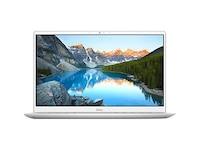 Dell Inspiron 14 5405 (MWHV6)