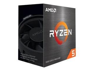 AMD Ryzen 5 5600X (100-100000065BOX) -