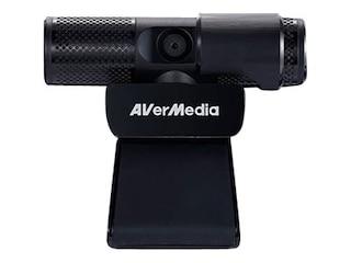 Avermedia Live Streamer CAM 313 -