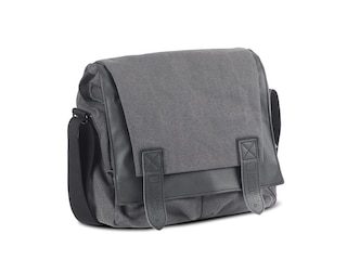 National Geographic Walkabout Messenger-Tasche -