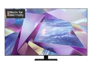 Samsung GQ55Q700T -