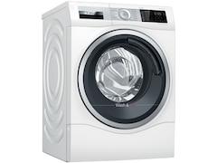 Bosch WDU28592 weiß