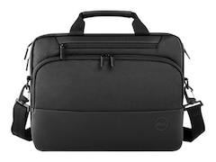 Dell Pro Briefcase 15 (PO-BC-15-20)