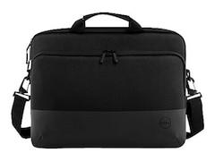 Dell Pro Slim Briefcase 15 - 38.1 cm (15