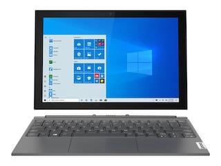 Lenovo IdeaPad Duet 3 10IGL (82AT0051GE) -