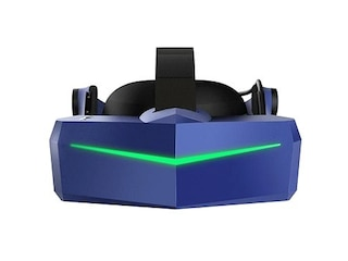 Pimax Vision 8K X (P2N) -