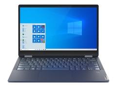 Lenovo Yoga 6 13ARE (82FN000TGE)