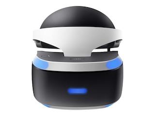 Sony PlayStation VR Starter Pack -
