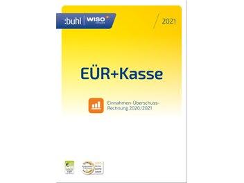 https://www.bestcheck.de/img/900000/950000/950373_640x480_1.jpg