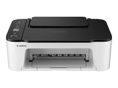 Canon PIXMA TS3452 Tintenstrahl-Multifunktionsdrucker