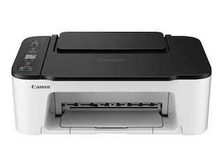 Canon PIXMA TS3452 Tintenstrahl-Multifunktionsdrucker -